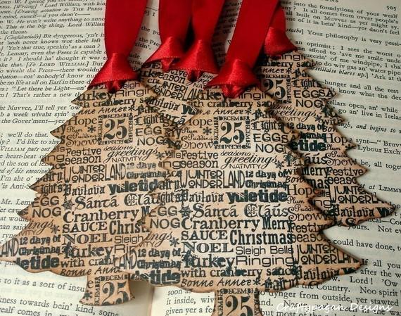 Merry Christmas :D xx